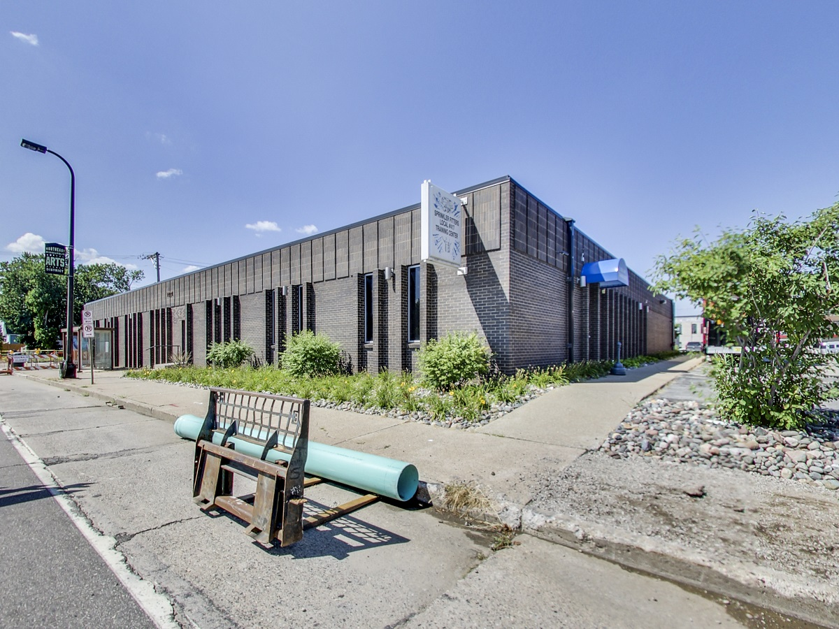 1404 central ave, minneapolis, sold