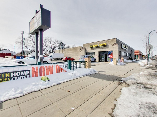 3207 E lake st, minneapolis, sold