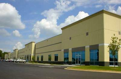 Commercial Real Estate on Sold Commercial Real Estate   Leased Commercial Real Estate