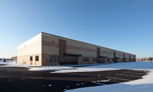 8225 93rd, brooklyn park, leased