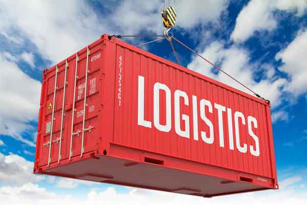 warehouse, logisitics