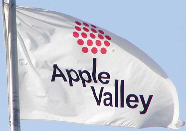 apple valley, mn, commercial real estate