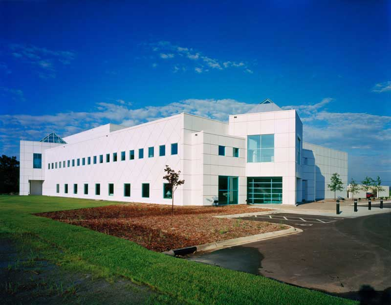 chanhassen, mn, commercial real estate