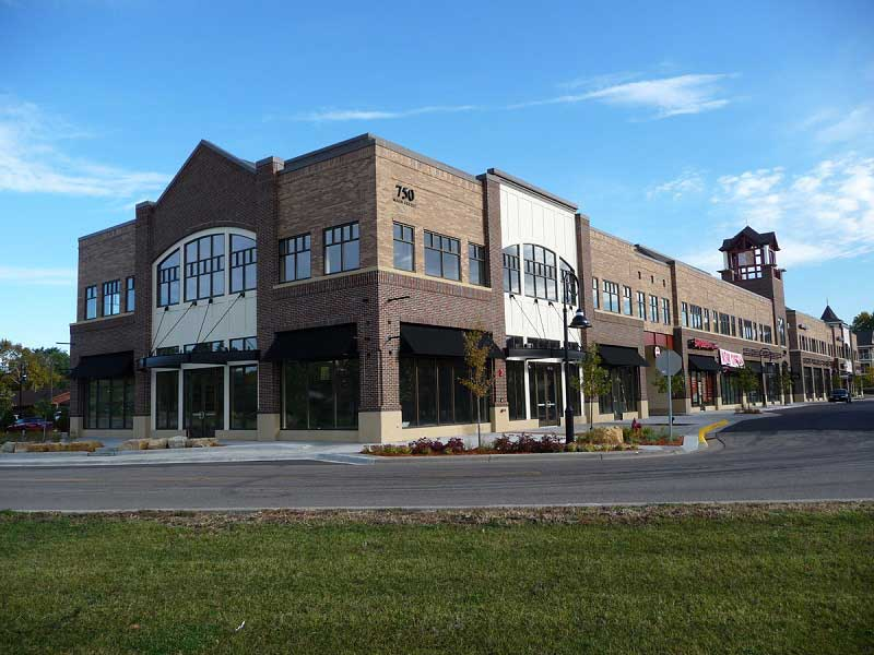 mendota heights, mn, commercial real estate
