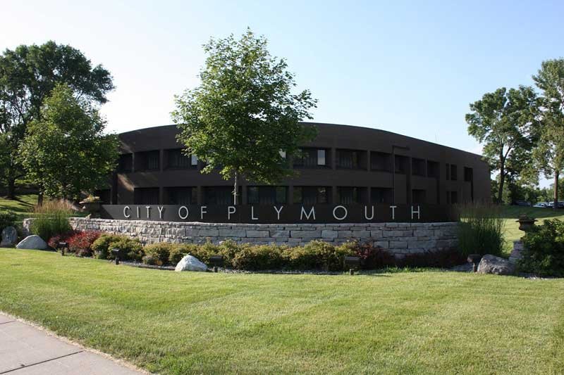 plymouth, mn, commercial real estate