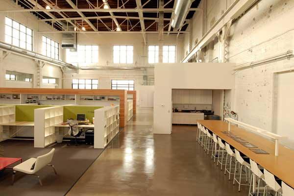 office space northeast minneapolis, mn