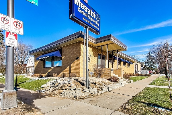 1350 arcade st, st paul, sold