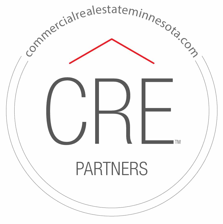 cre partners