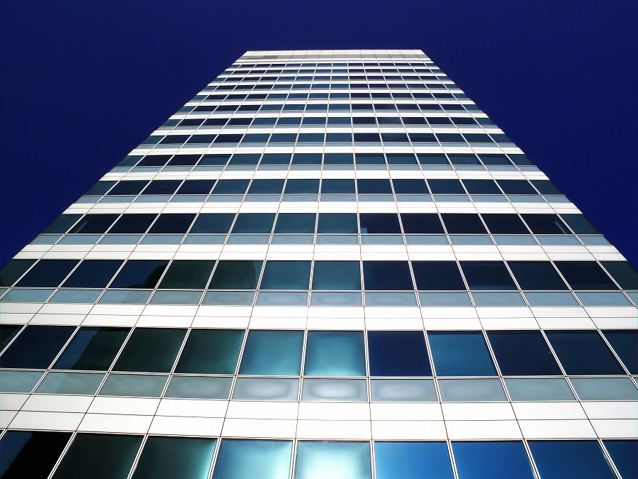 commercial real estate minneapolis