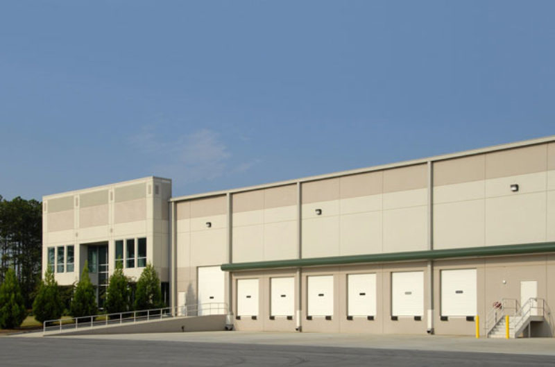 Commercial Building For Sale Minnesota