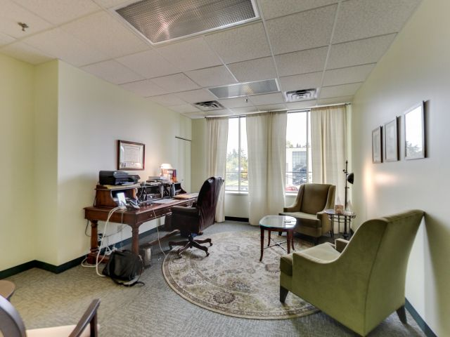 3948 50th, office