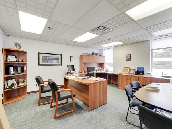 exec-office