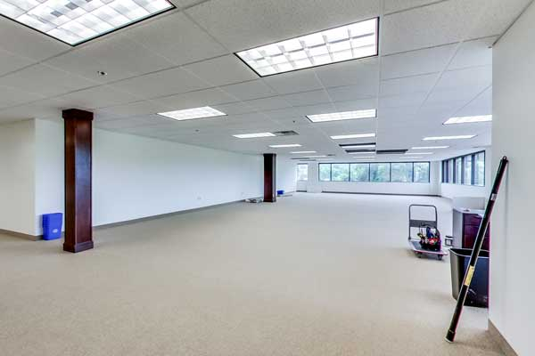 open-office2