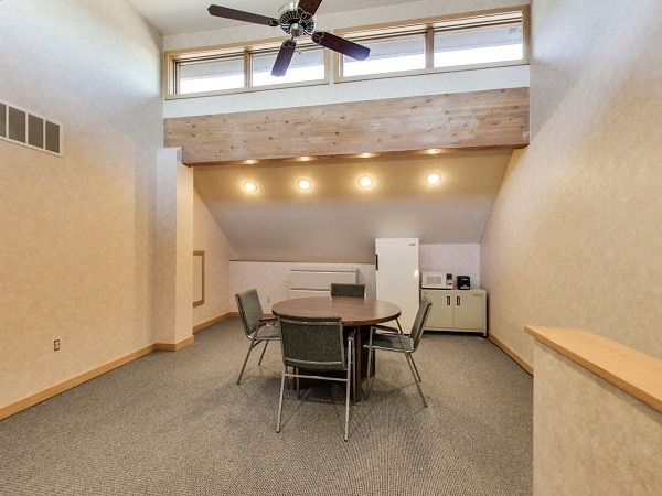5891 cedar lake rd, st louis park, office loft