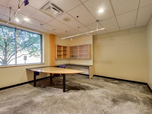 7624 bbone ave, brooklyn park, executive office