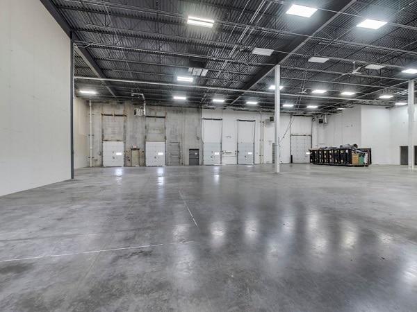 7624 bbone ave, brooklyn park, warehouse