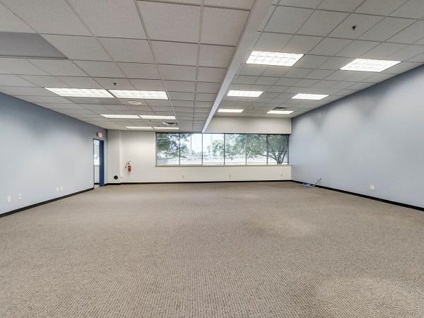 7624 bbone ave, brooklyn park, open office