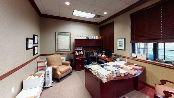 1000 Twelve Oaks office